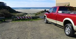 Florence Beach comp