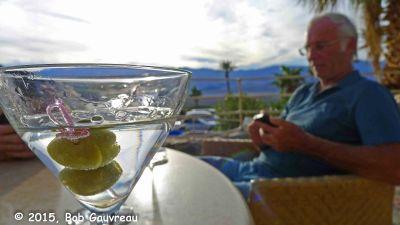 FC Hotel Martini