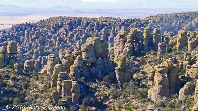 Big View of Rocks Chir