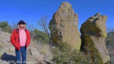 Dee Dee Rocks